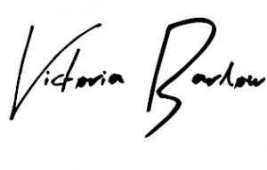 OTHER-signature