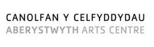 Aberystwyth logo for web